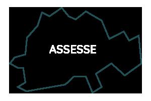 Commune-Assesse