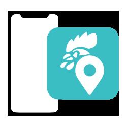 icon-app-vallee-saveurs