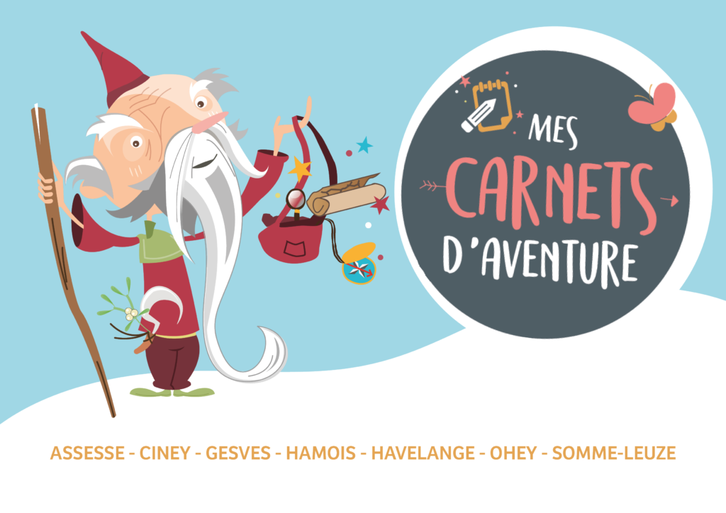 Mes-Carnets-d'Aventures