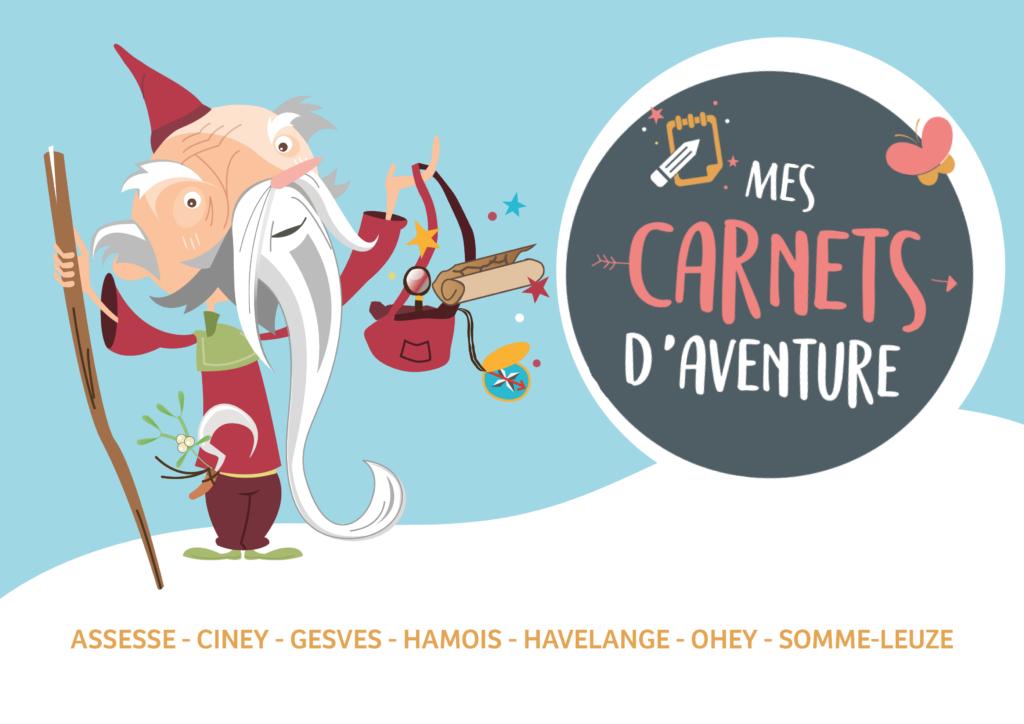 Illu-Mes-Carnets-d'Aventures