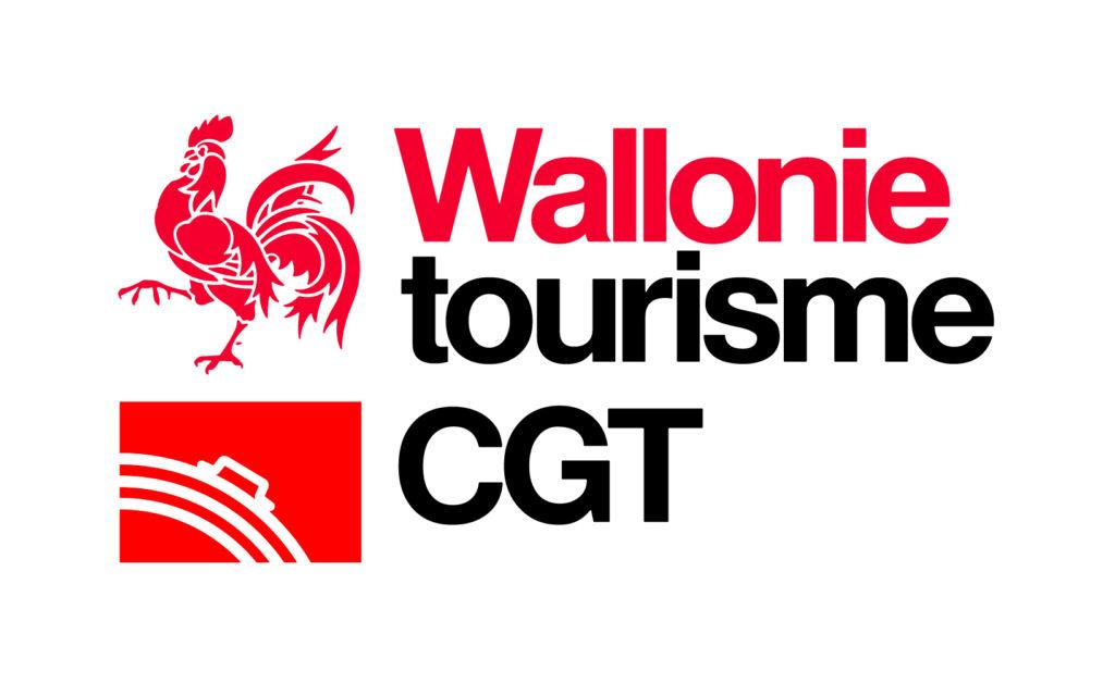 Logo CGT Tourisme