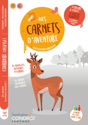 Cover-Carnet-aventures-Assesse
