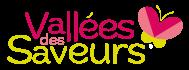 Logo MT-CF-Web