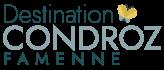 cropped-Logo_Plan-de-travail-1-2.png